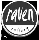 Raven - Galeria sztuki