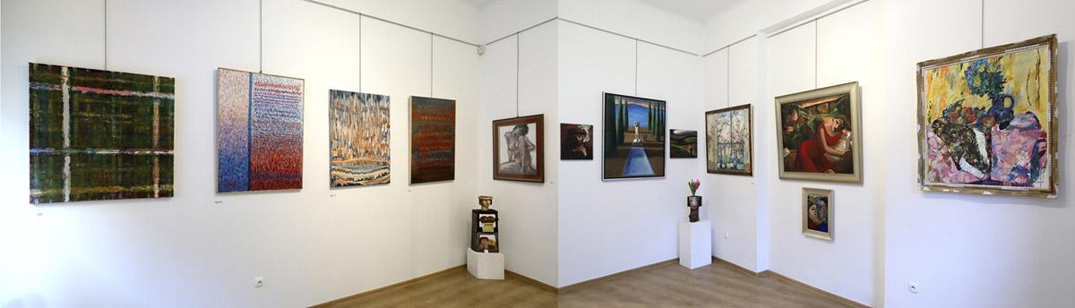 Galeria Raven Kraków